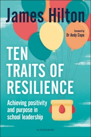 Ten Traits of Resilience PDF Download