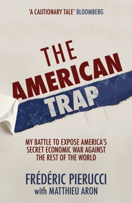 The American Trap