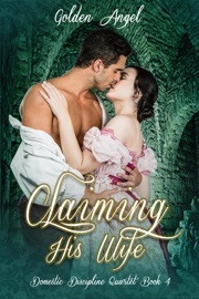 Claiming His Wife PDF Download