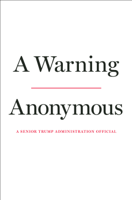 A Warning ebook Download