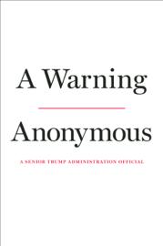A Warning PDF Download