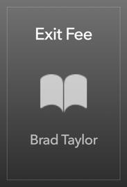 Exit Fee PDF Download