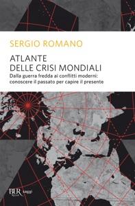 Atlante delle crisi mondiali Book Cover
