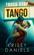 Truck Stop Tango