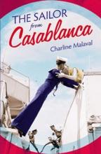The Sailor From Casablanca