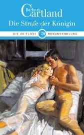 Download and Read Online Die Strafe der Königin
