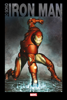 AA. VV. - Io sono Iron Man artwork
