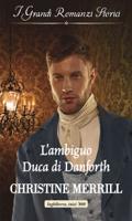 L'ambiguo duca di Danforth ebook Download