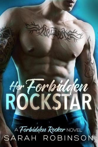 Her Forbidden Rockstar E-Book Download
