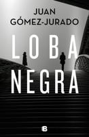 Loba negra ebook Download