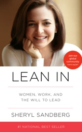 Download Lean In