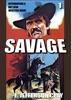 Savage: Savage 1 (A Clint Savage Adult Western)