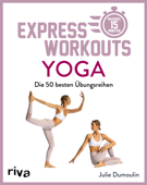 Express-Workouts – Yoga