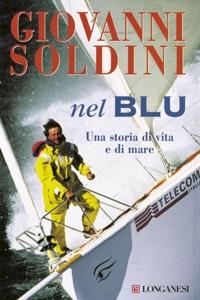 Nel blu Book Cover