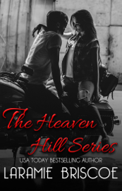 The Heaven Hill Series