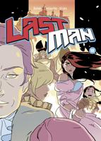 Lastman (Tome 12) ebook Download