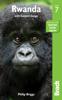 Rwanda - Philip Briggs