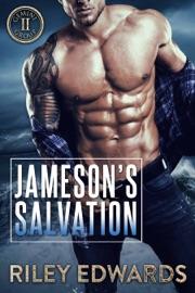 Jameson's Salvation PDF Download