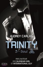Trinity T3