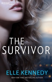 The Survivor PDF Download