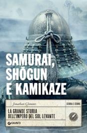 Samurai, shōgun e kamikaze