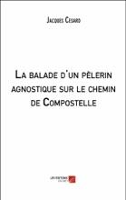 La Balade D'un Pèlerin Agnostique Sur Le Chemin De Compostelle