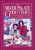Silver Palate Good Times Cookbook