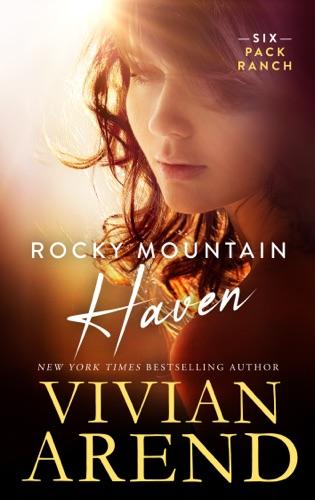 Vivian Arend - Rocky Mountain Haven