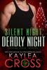 Kaylea Cross - Silent Night, Deadly Night artwork
