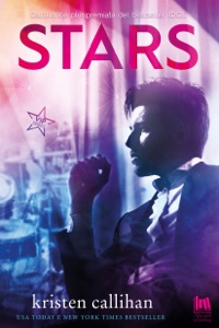 Stars Book Cover
