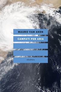 CAMPATI PER ARIA Book Cover