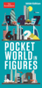 Pocket World in Figures 2020 - The Economist