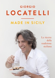 Made in Sicily da Giorgio Locatelli
