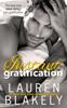 Instant Gratification - Lauren Blakely