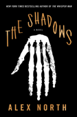 Download and Read Online The Shadows