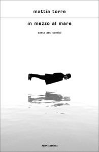 In mezzo al mare Book Cover