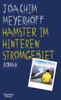 Hamster im hinteren Stromgebiet ebook Download