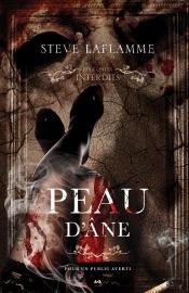 Download and Read Online Les contes interdits - Peau d'âne