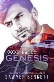 Download Code Name: Genesis
