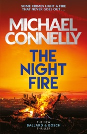 Download The Night Fire