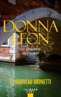 La Tentation du pardon ebook Download