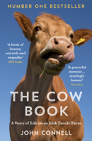 John Connell - The Cow Book artwork