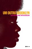 Um outro Brooklyn Book Cover