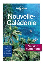 Nouvelle Calédonie 6ed