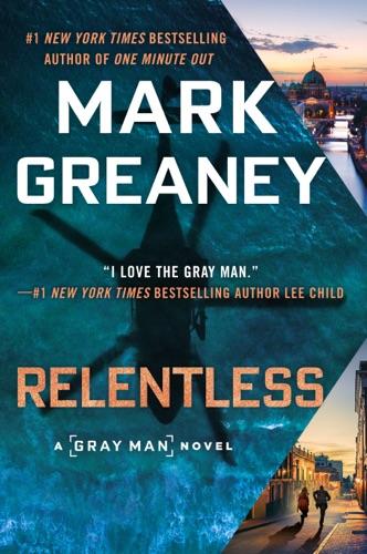 Relentless E-Book Download