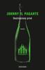Johnny Il Pagante - Destinazione privé artwork