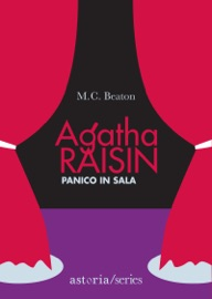 Agatha Raisin – Panico in sala PDF Download