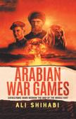 Arabian War Games