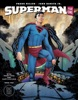Superman: Year One (2019-2019) #1