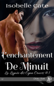 L'enchantement de minuit